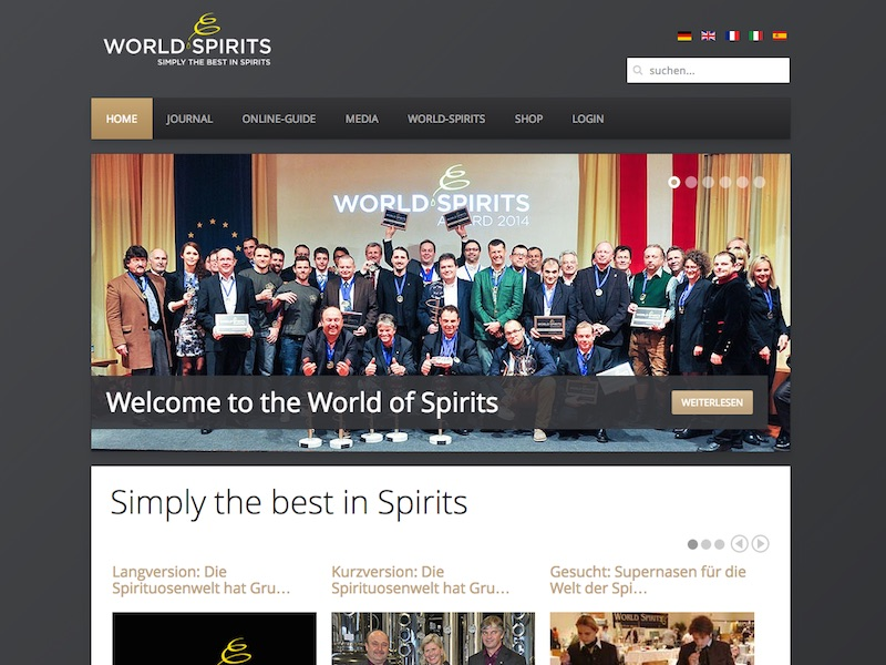 www.world-spirits.com
