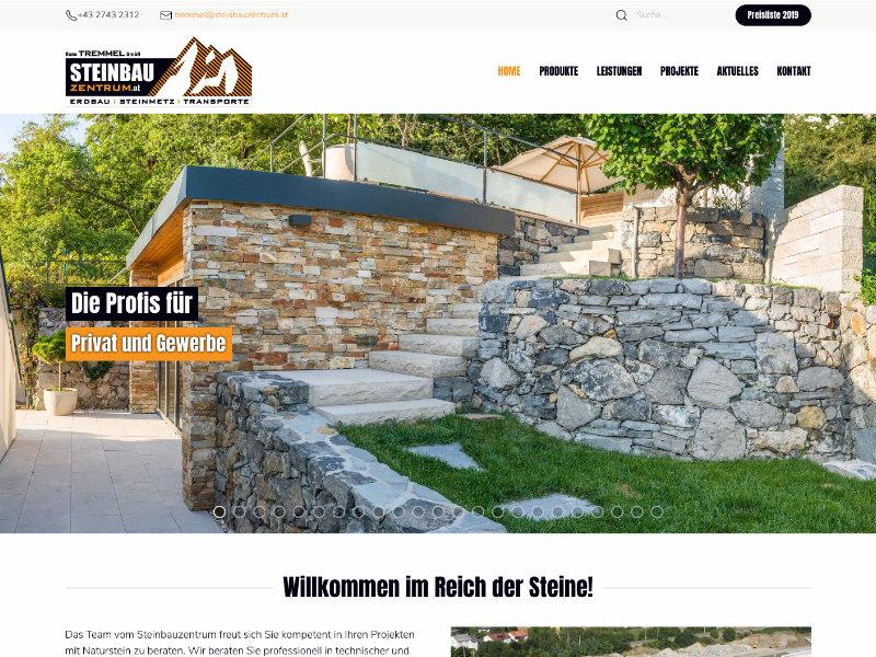 steinbauzentrum-hans-tremmel